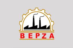 BEPZA-logo