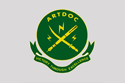 ARTDOC-logo