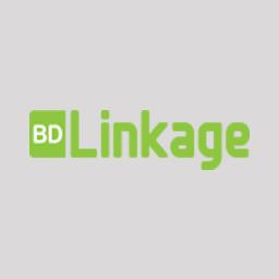 BD linkage