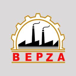 BEPZA