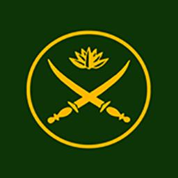 Bangladesh Army logo