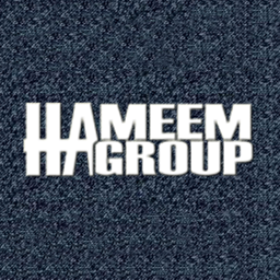 Ha-meem Group