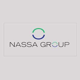 Nassa Group Logo