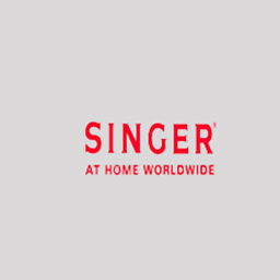 Singer Bangladesh Limited Company Logo