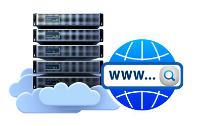 Domain-&-Hosting-service