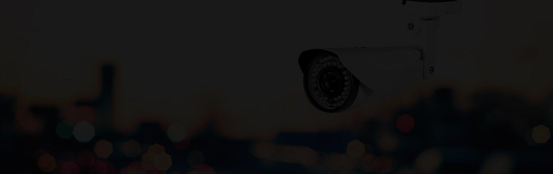 CCTV-slide